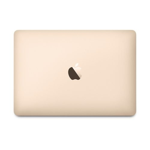 """MacBook 12"""" 2016-2019"""