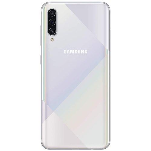 Galaxy A70s