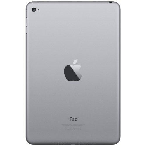 """iPad Air 2 9.7"""" 2014"""