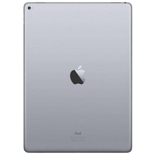 "iPad Pro 12.9"" 2016 1st Generation"