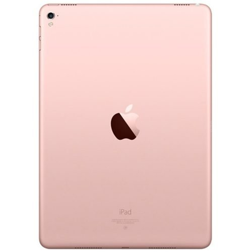 "iPad Pro 9.7"" 2016"