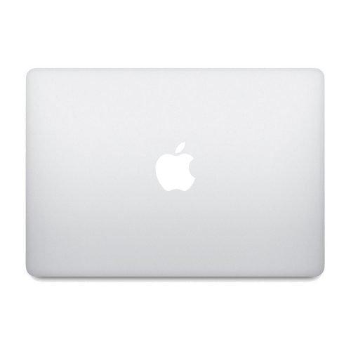 "MacBook Pro 13"" Retina 2013-2015"